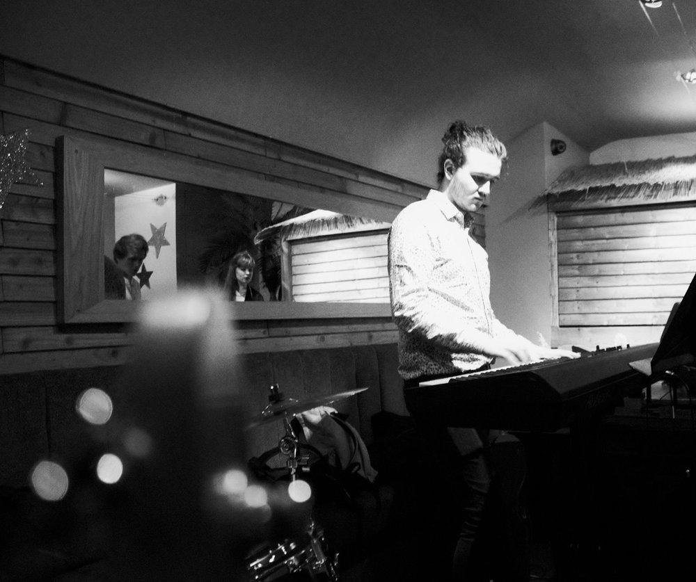 Me and piano.jpg