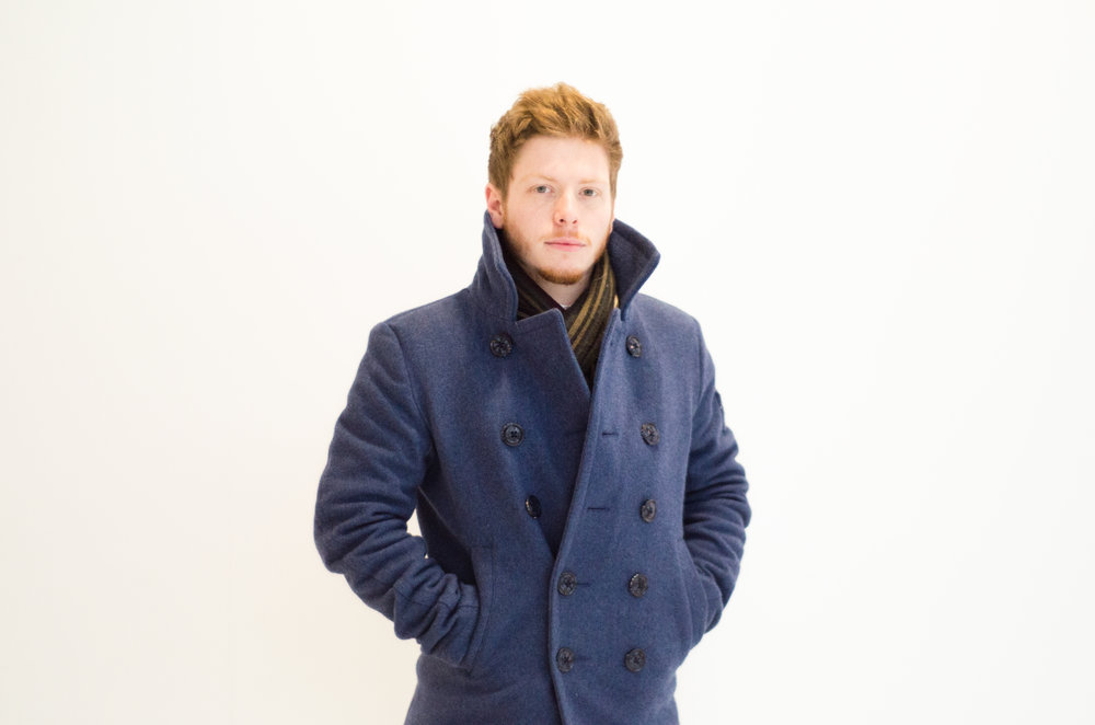 Ben Weatherill - Promo Image New-1.jpg