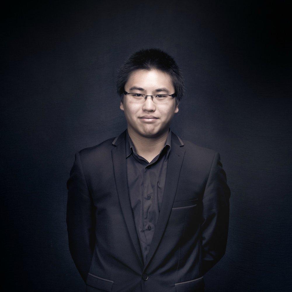 Cason-Kang-Photo-by-Alexander-James-Aylin-1024x1024.jpg