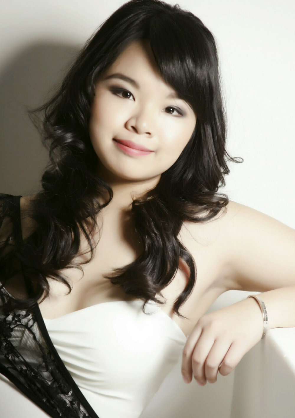 Trinh Lu Photoshoot.jpg