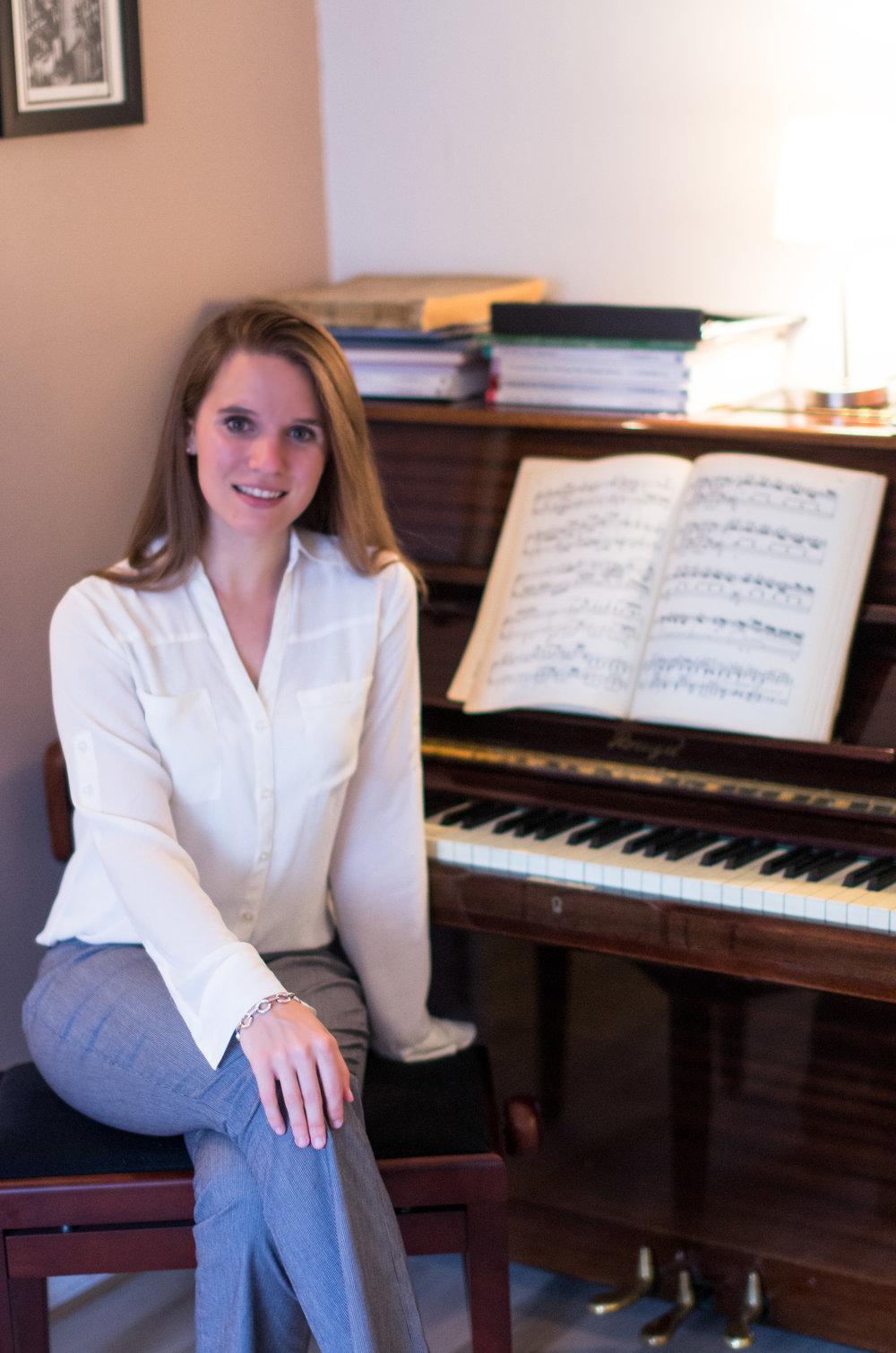 piano_teach2.jpg