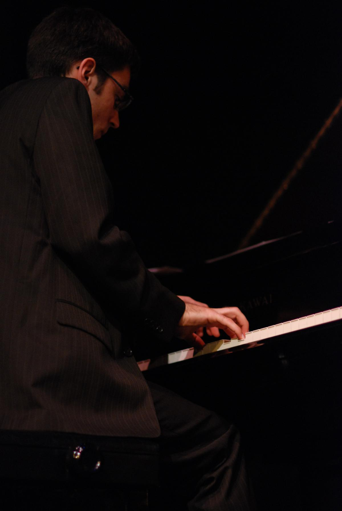 Learning the Classical Piano Repertoire — Piano Teachers Connect