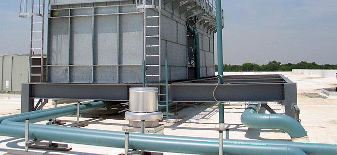 industrial-refrigeration-evaporative-condenser-devault.jpg