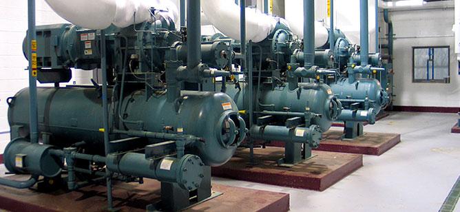 custom-ammonia-refrigeration-system-devault.jpg