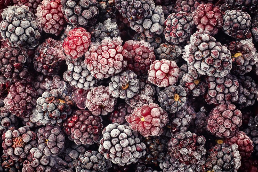 blackrasperries.jpg