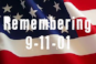 9 11.PNG