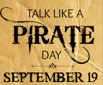 talk like a pirate.PNG