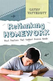 Rethinking Homework.jpg
