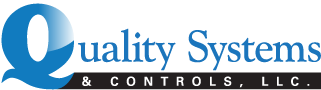 Quality Systems and Controls
