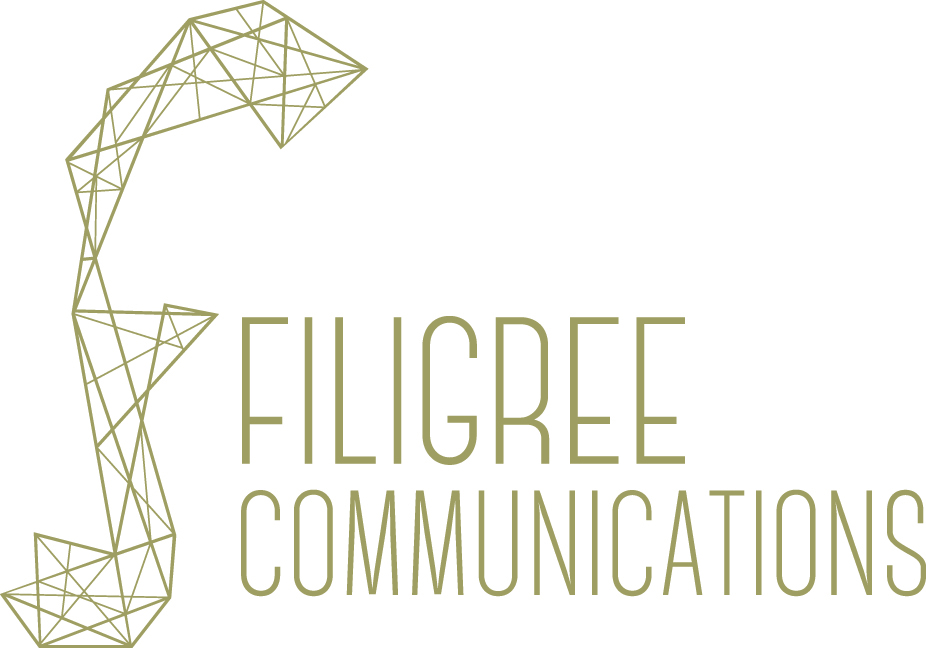 Filigree Communications