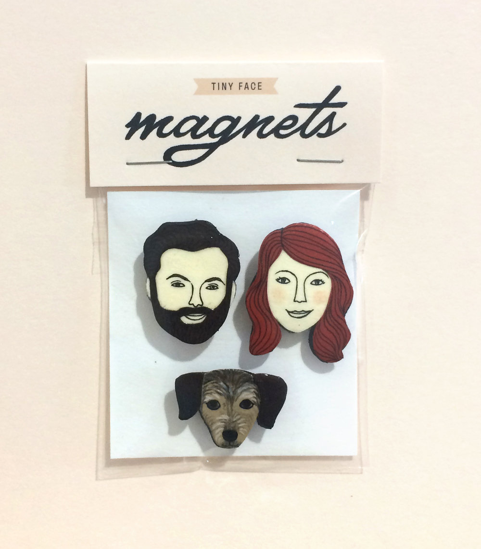 Custom Magnets 3.jpg