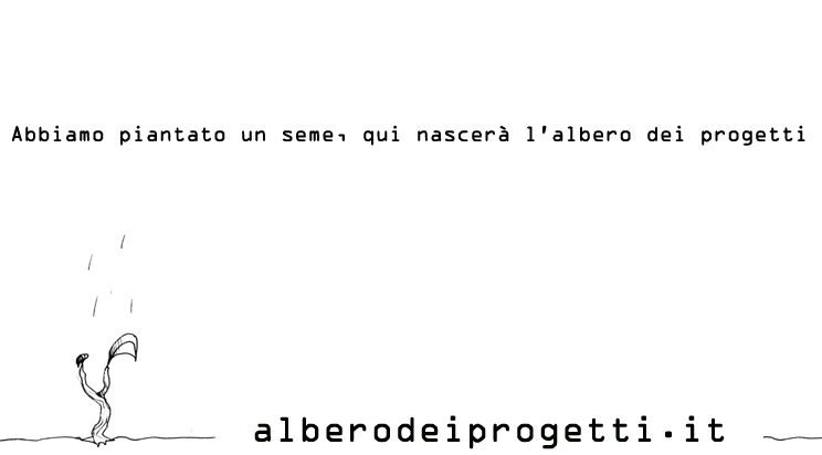 alberello-101