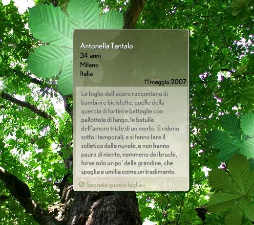 alberoAnneFrank