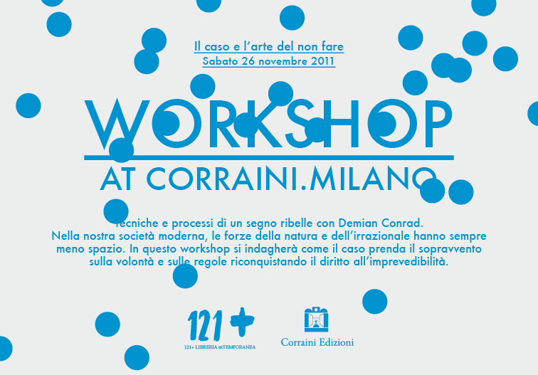 workshop-corraini