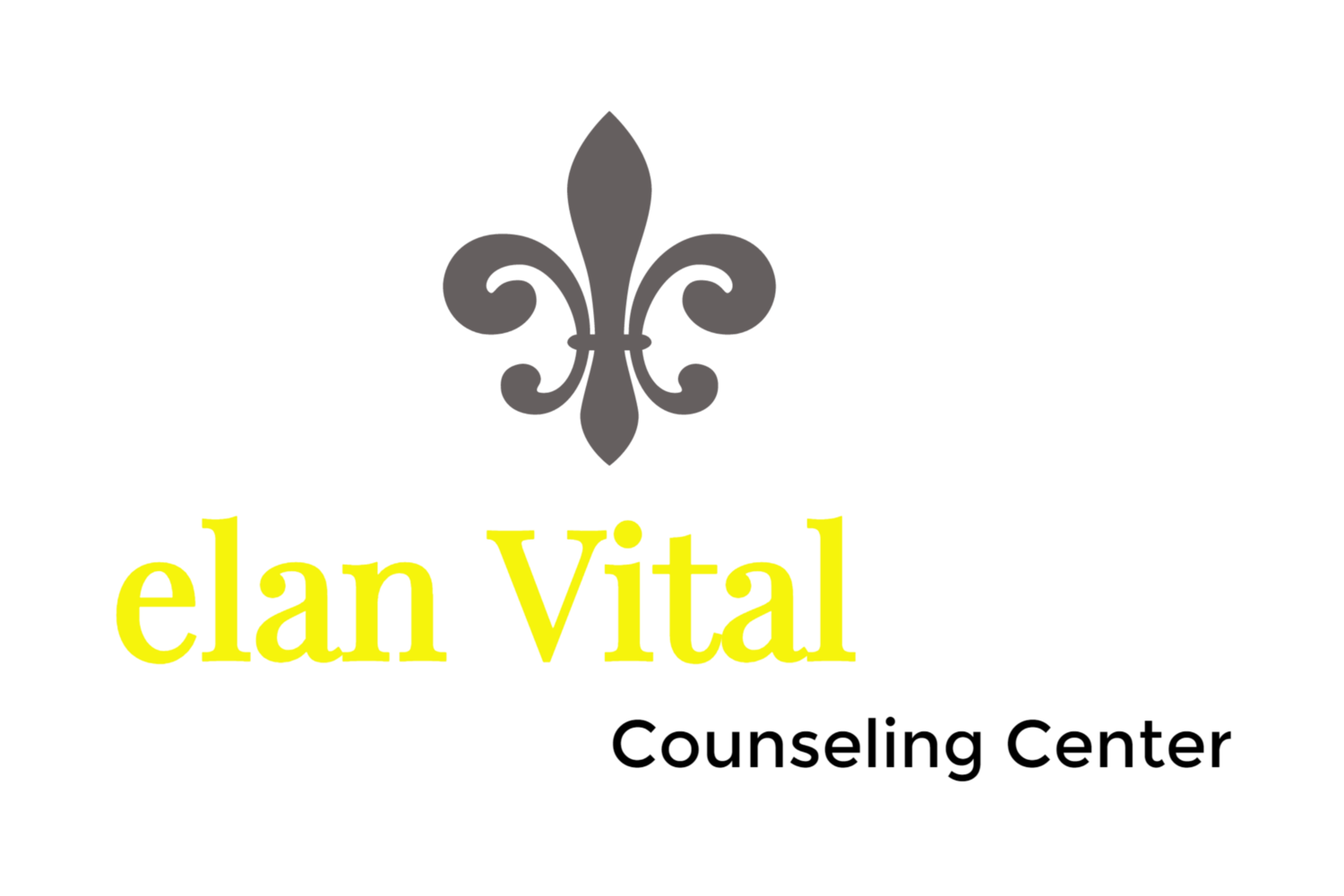 élan Vital Counseling Center