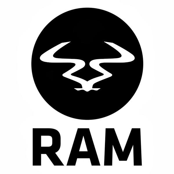 ram-records.jpg