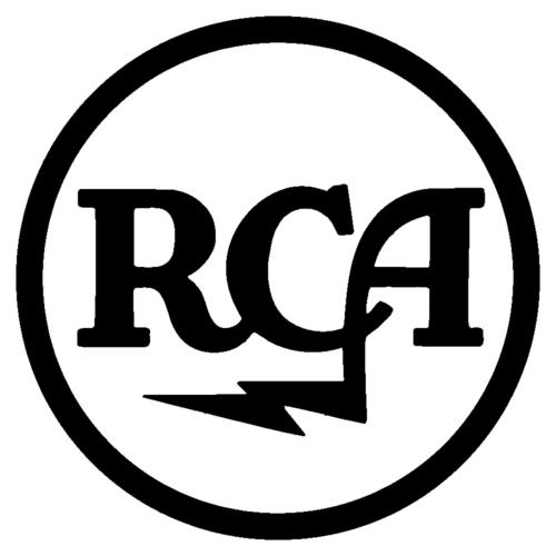 rca_logo.jpeg