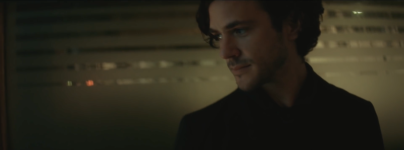 Jack Savoretti - 'When We Were Lovers'