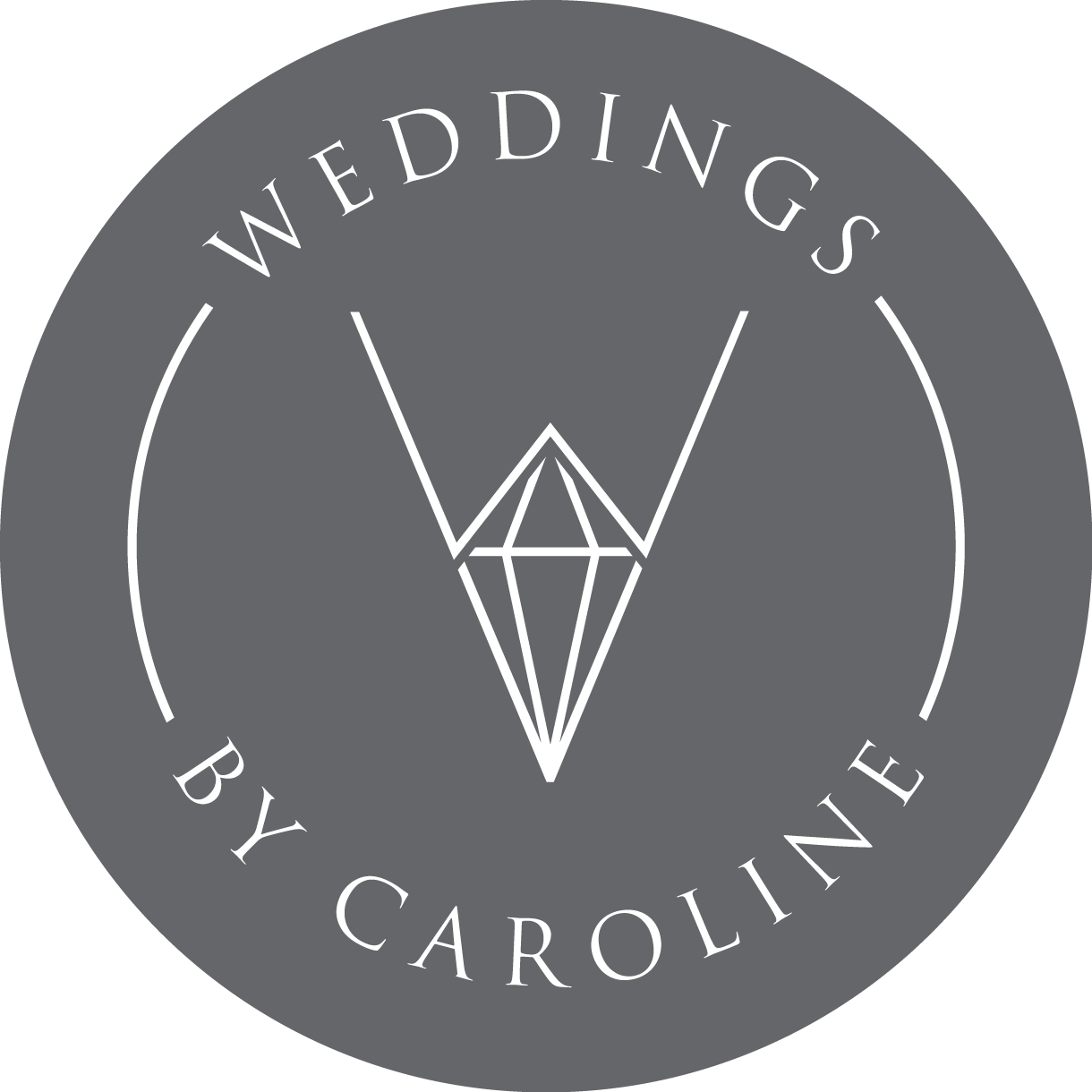 Wedding Planner London UK - Weddings by Caroline