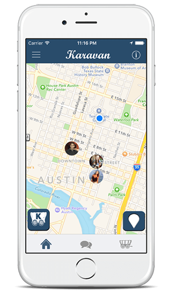 friend-locator-app-karavan.png