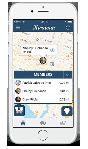 karavan-app-family-tracker.png