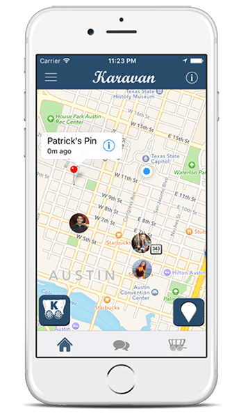 karavan-app-find-friends.png