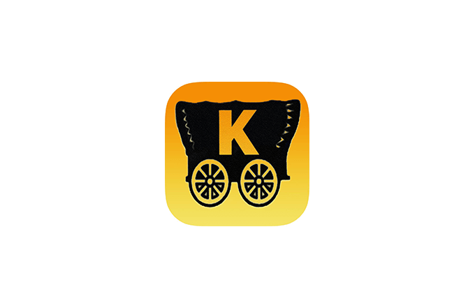 karavan-app-released-on-iphone.png