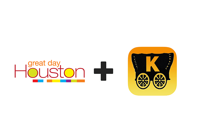 karavan-featured-on-great-day-houston.png