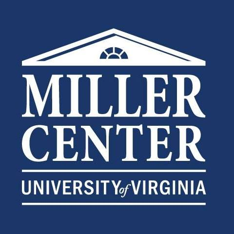 Miller Center for Public Affairs at the University of Virginia