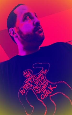 paul vibrant2.jpg