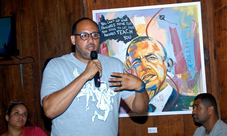 branton artist talk.jpg