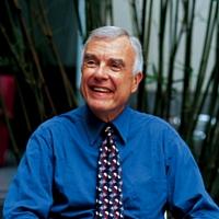 Bob Lauterborn.jpg