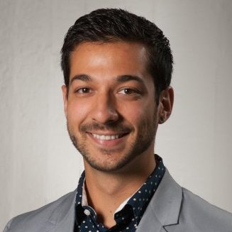 Justin Gonzalez