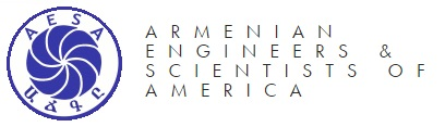 Armenian Engineers & Scientists of America