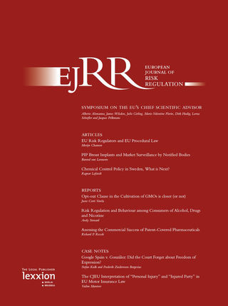2015-EJRR-6-2.jpg