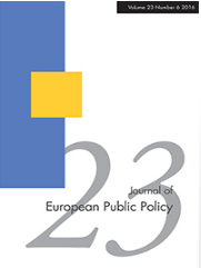 2016-JEPP-23-9.png