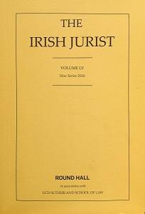 IrishJuristCover.jpg
