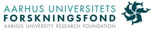 AUFF-logo.png