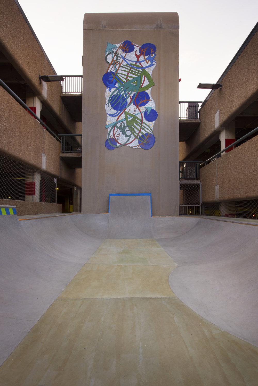 SkatePark_Sunrise12.jpg