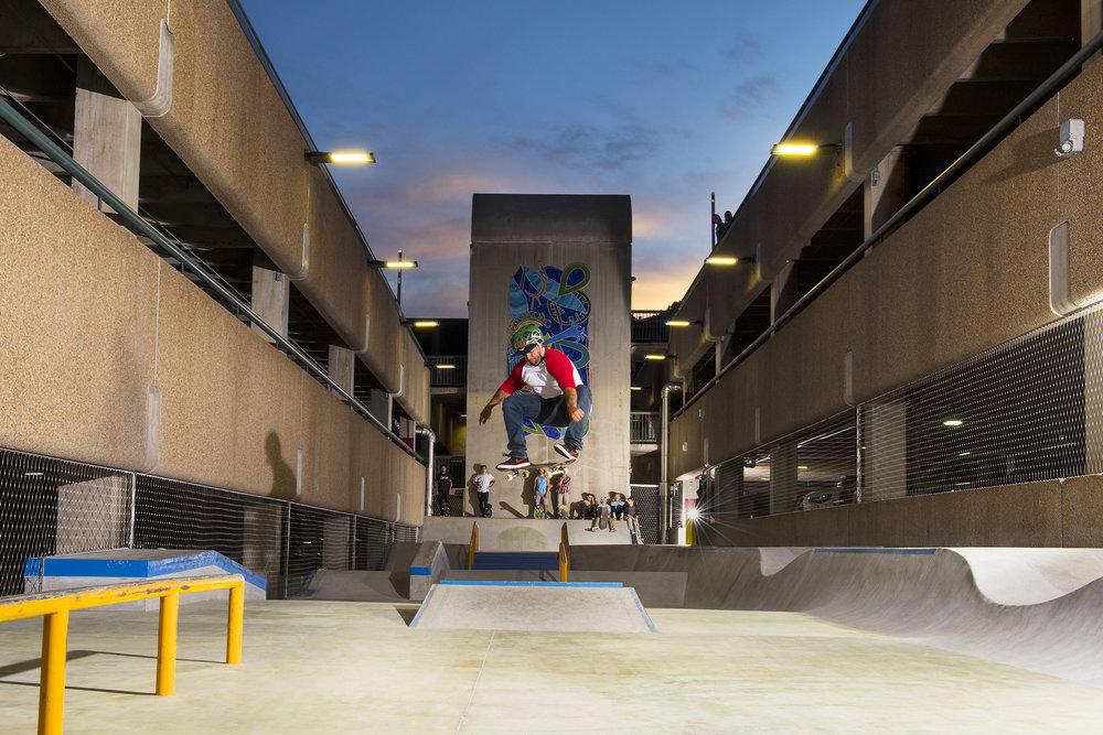 SkatePark_2.jpg