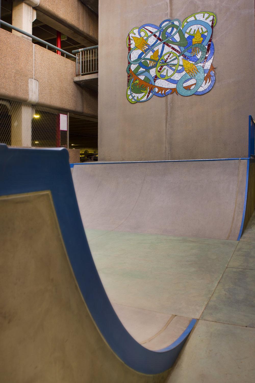 SkatePark_Sunrise8.jpg