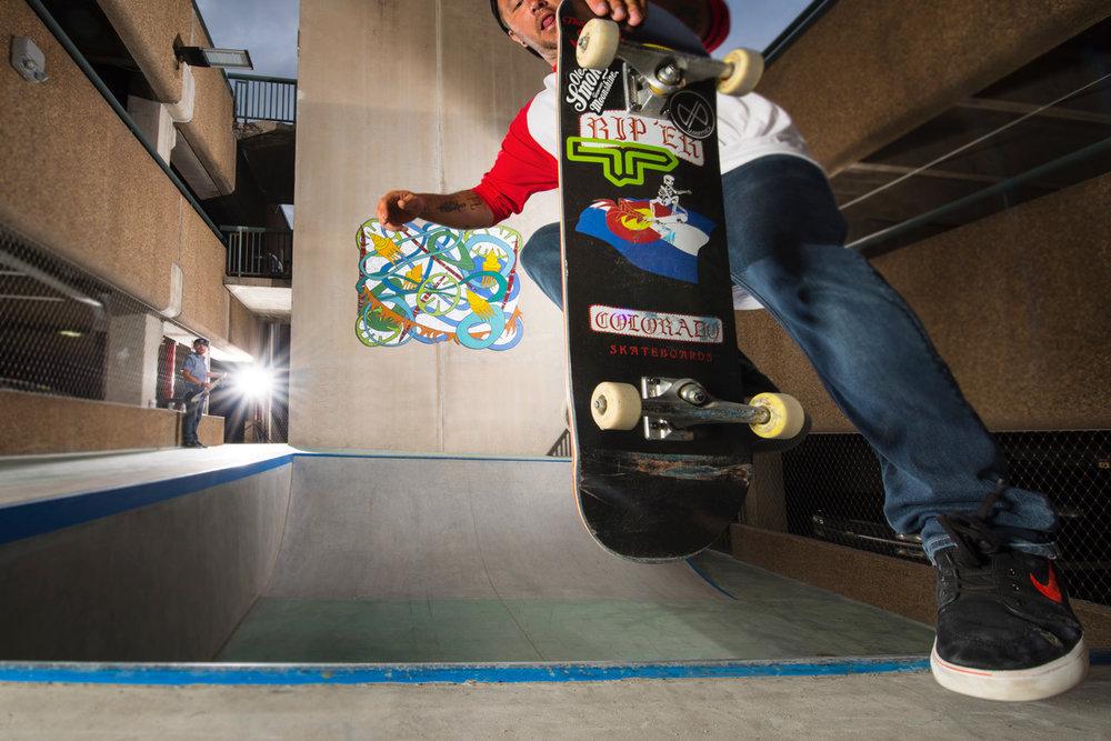 SkatePark_EveningSkate5.jpeg