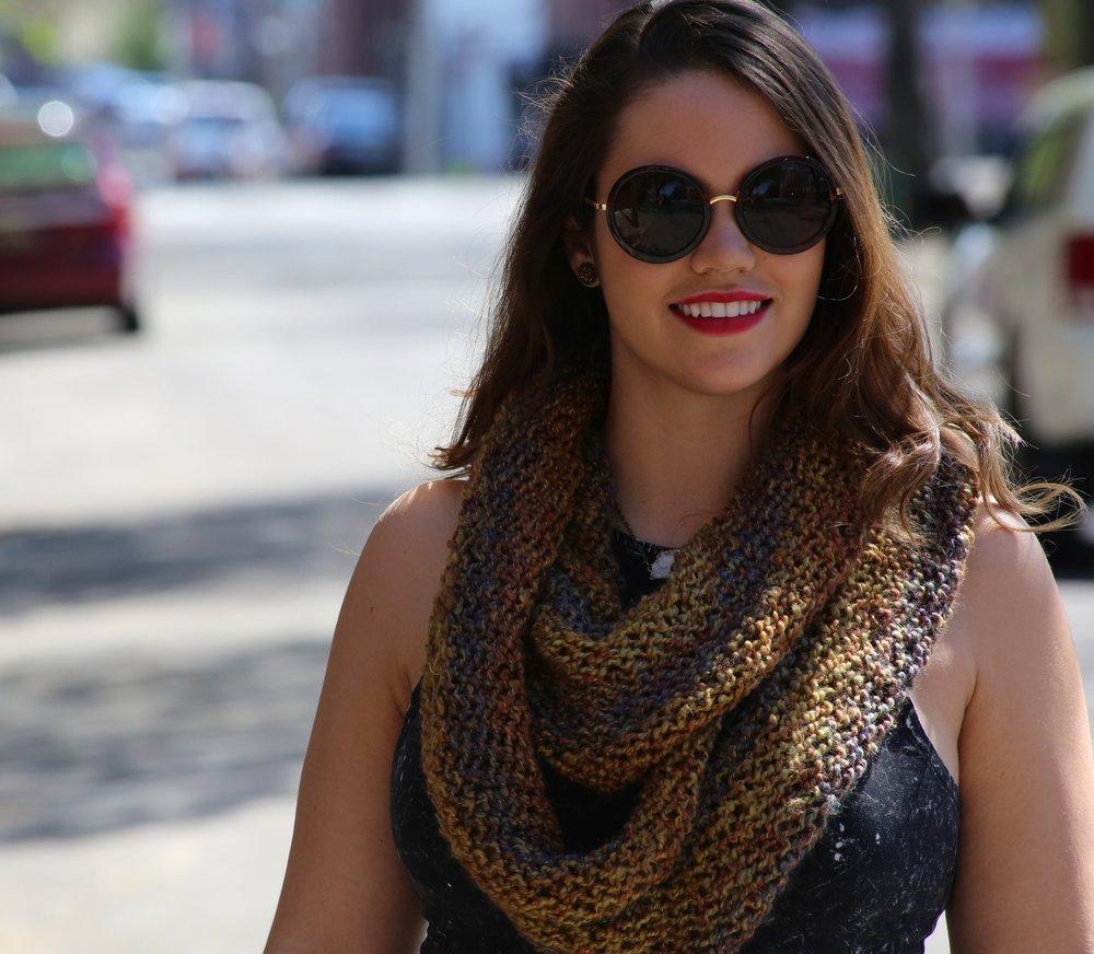 lauryn knit scarf.jpg