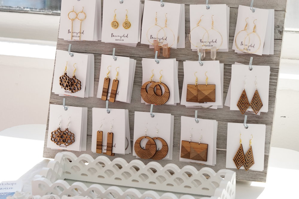 wood jewelry collection brighter.jpg