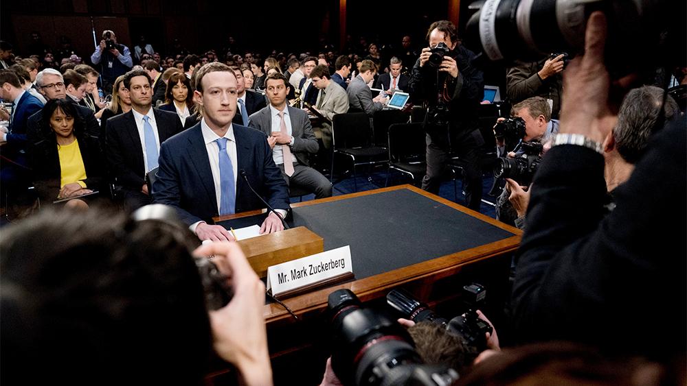 mark-zuckerberg-facebook-congressional-testimony-3.jpg