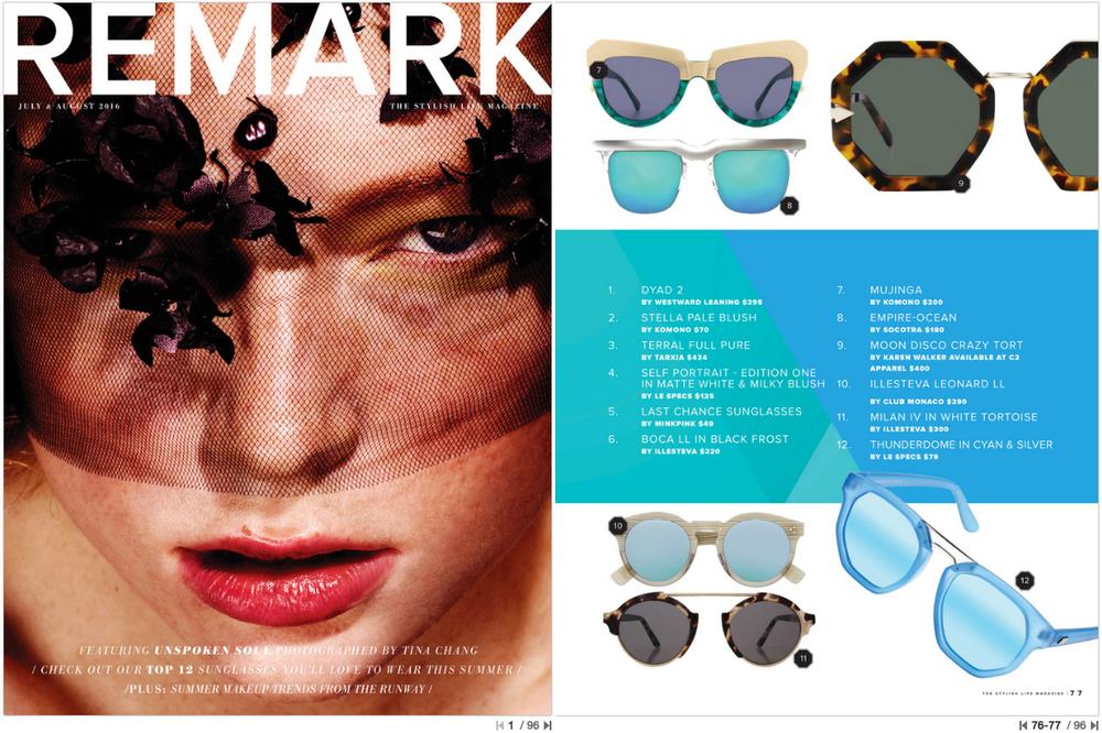 Remark-Magazine.jpg