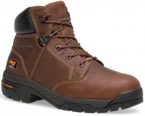 Men's Timberland Pro Waterproof Safety Toe Helix Work Boot