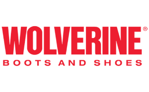Wolverine Boots and Shoes Logo