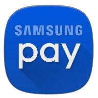 samsung-pay-logo.jpg