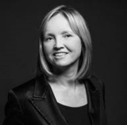Fiona develops commercial strategies to boost performance and to scale. She is also experienced leading and enhancing operations, both business as usual and strategic initiatives.